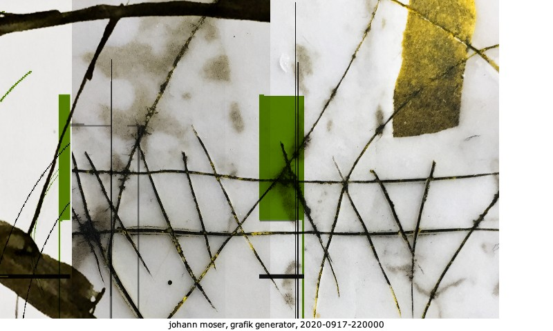johann-moser-2020-0917-220000