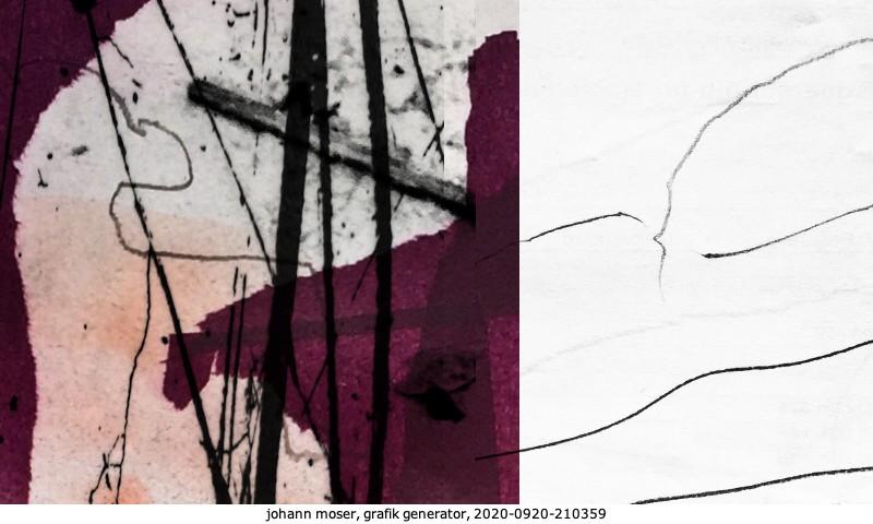 johann-moser-2020-0920-210359