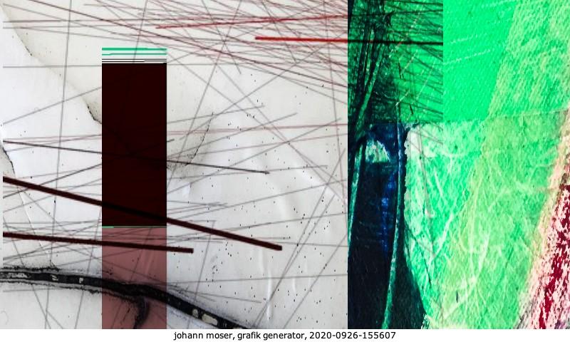 johann-moser-2020-0926-155607