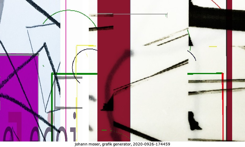 johann-moser-2020-0926-174500