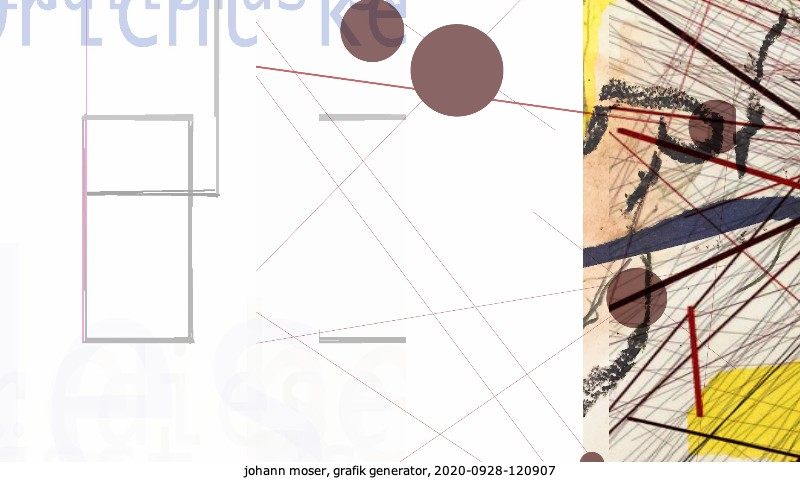 johann-moser-2020-0928-120907