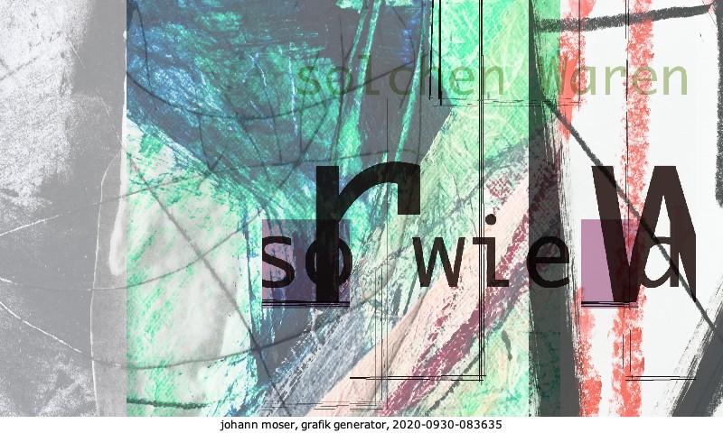 johann-moser-2020-0930-083635