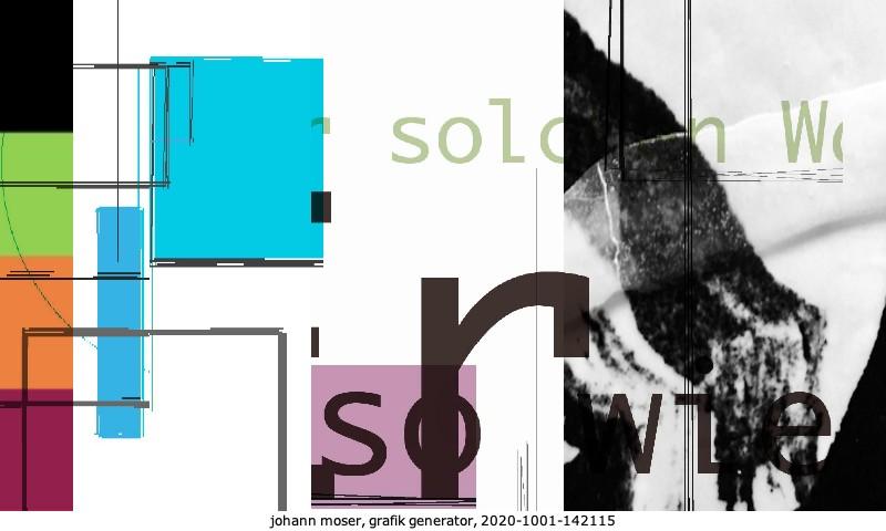 johann-moser-2020-1001-142115