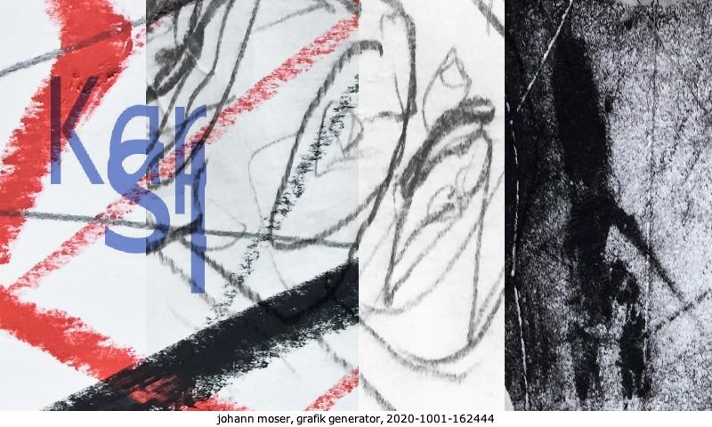 johann-moser-2020-1001-162444