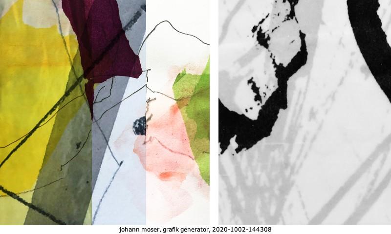 johann-moser-2020-1002-144308