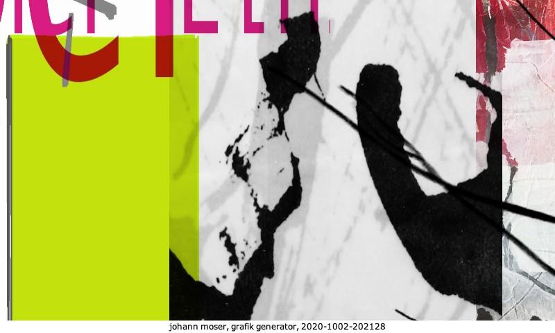 johann-moser-2020-1002-202128