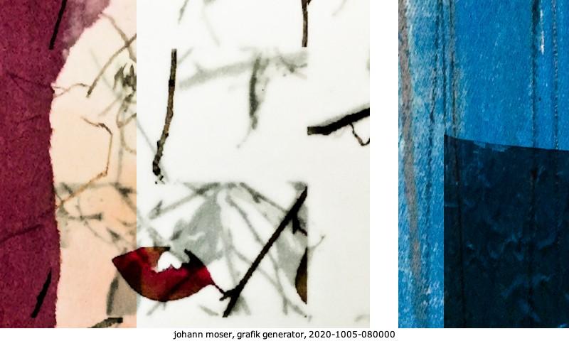 johann-moser-2020-1005-080000
