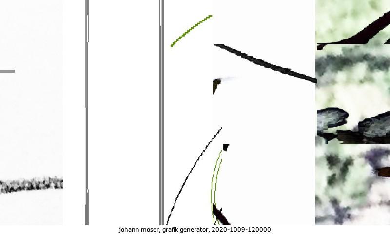 johann-moser-2020-1009-120000