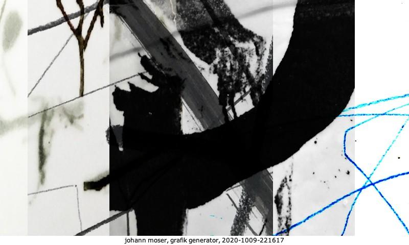 johann-moser-2020-1009-221617