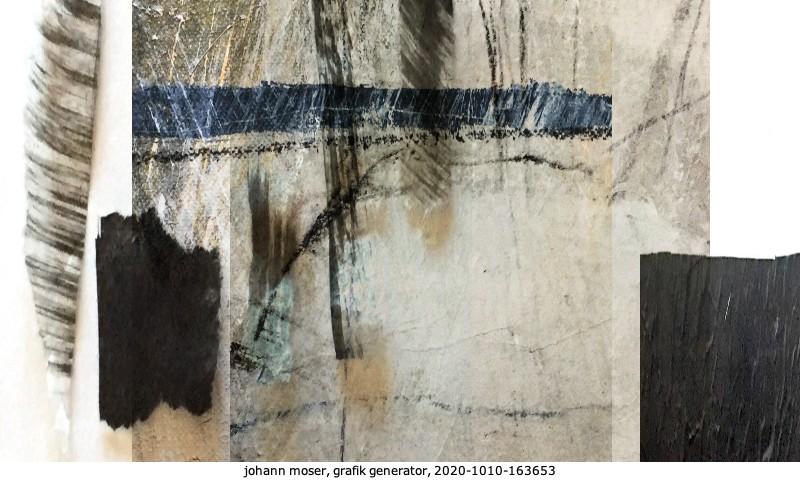 johann-moser-2020-1010-163653