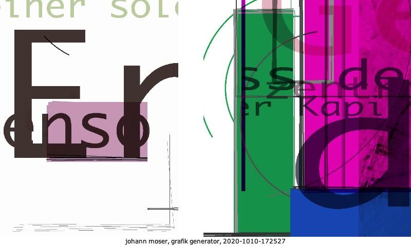 johann-moser-2020-1010-172527