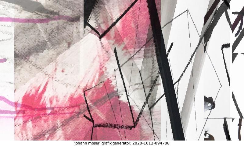 johann-moser-2020-1012-094708