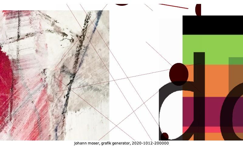 johann-moser-2020-1012-200000