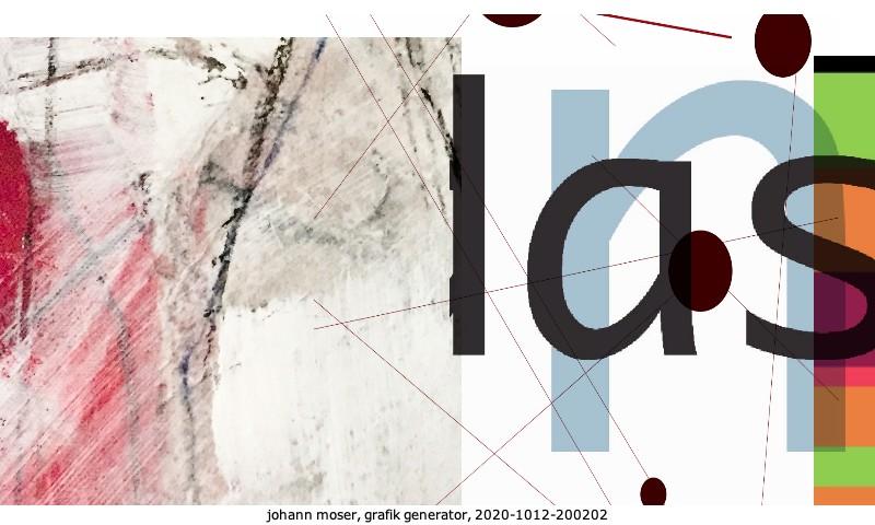johann-moser-2020-1012-200202