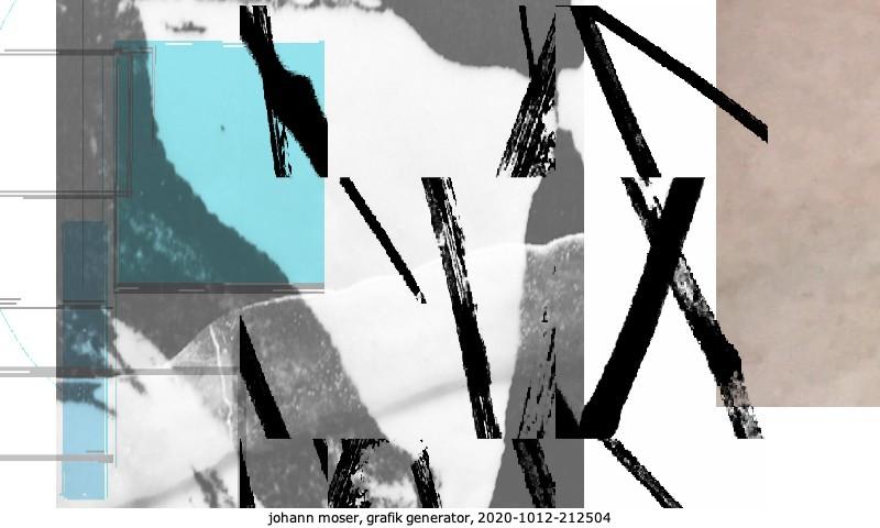 johann-moser-2020-1012-212504