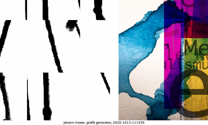 johann-moser-2020-1013-111435