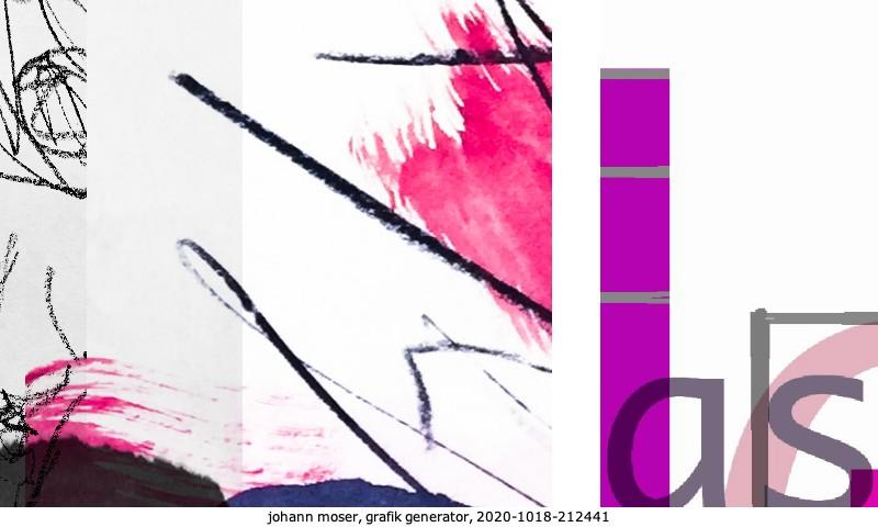 johann-moser-2020-1018-212441