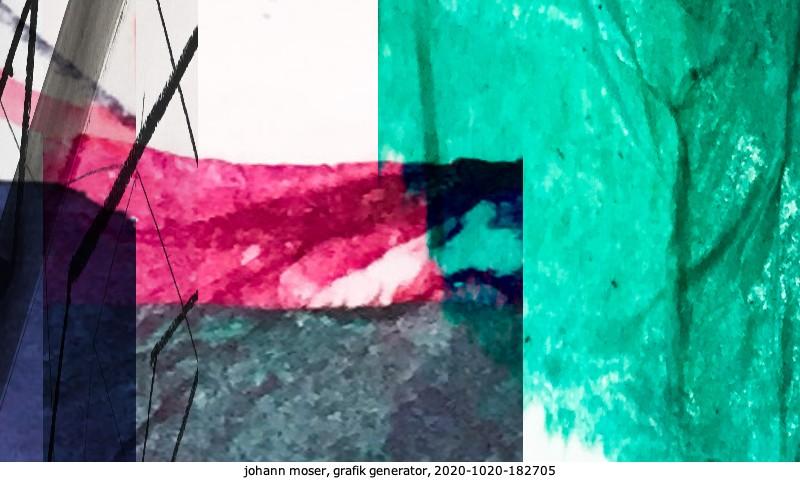 johann-moser-2020-1020-182705