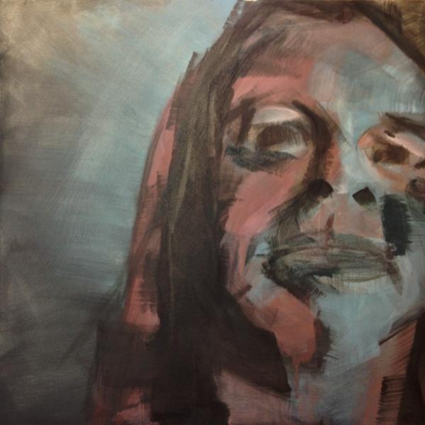 johann-moser-acryl-portrait1-1