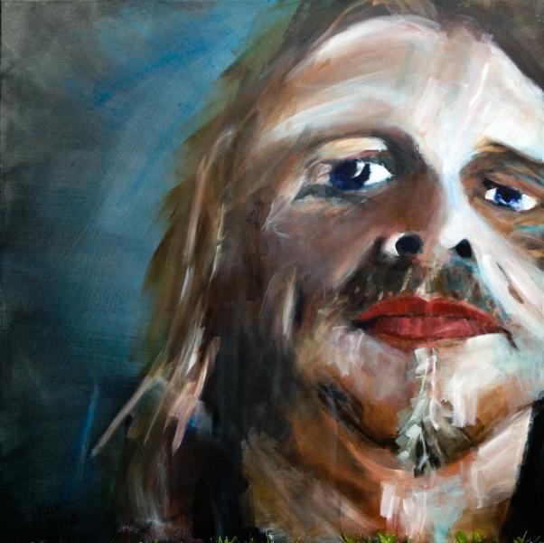 johann-moser-acryl-portrait1-4