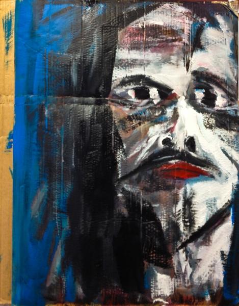 johann-moser-acryl-portrait2-