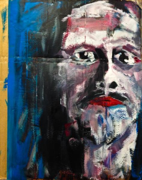 johann-moser-acryl-portrait2-2
