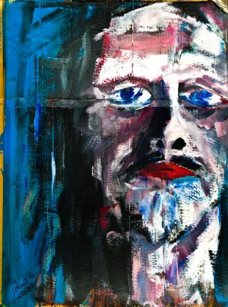 johann-moser-acryl-portrait2-3