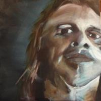 johann-moser-acryl-portrait1-2