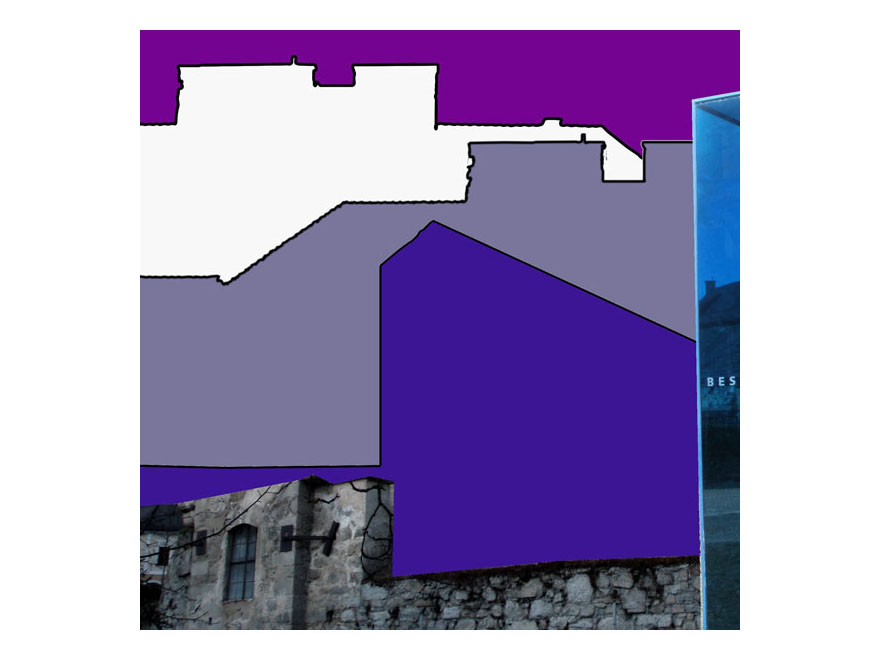 2009-1212-1509-59