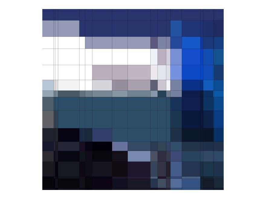 2009-1212-2116-23