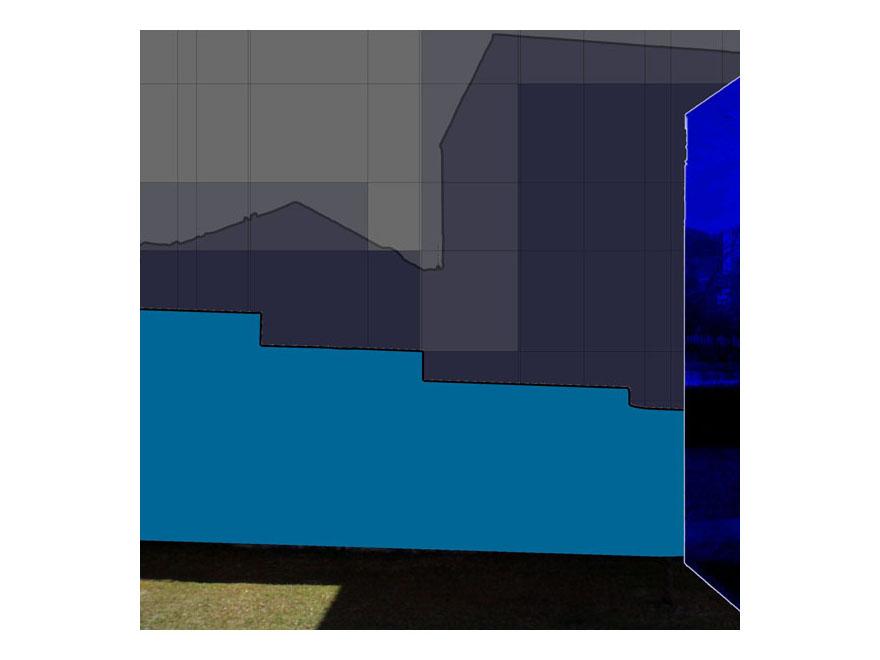 2009-1213-1340-27