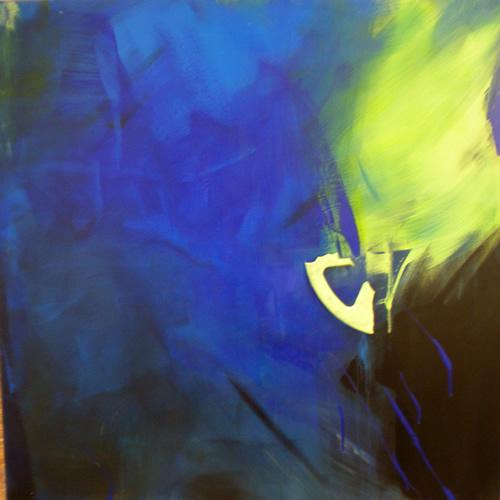 acrylcollage-blau-500x500