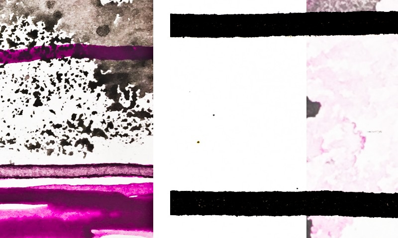 johann-moser-grafik-generator-2018-0613-2144-38