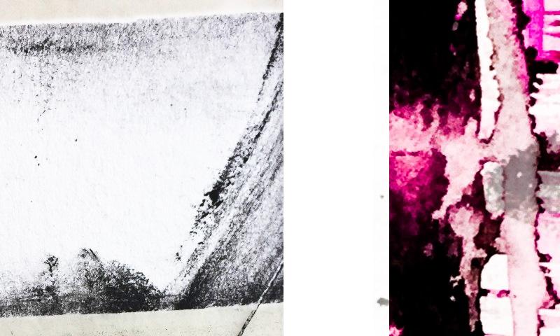 johann-moser-grafik-generator-2018-0613-2211-45