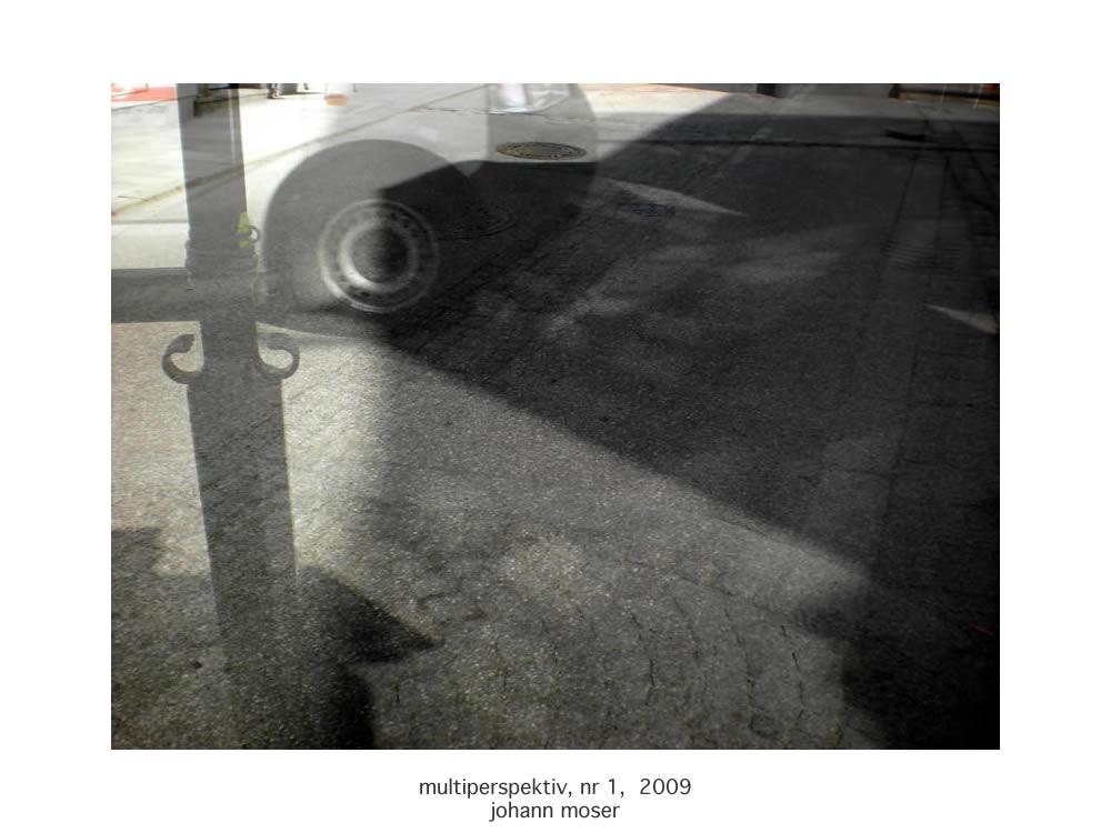 multiperspektiv1
