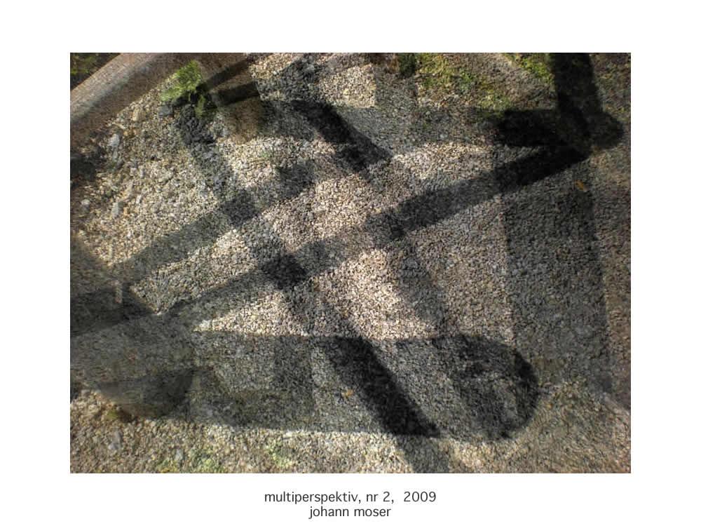 multiperspektiv2