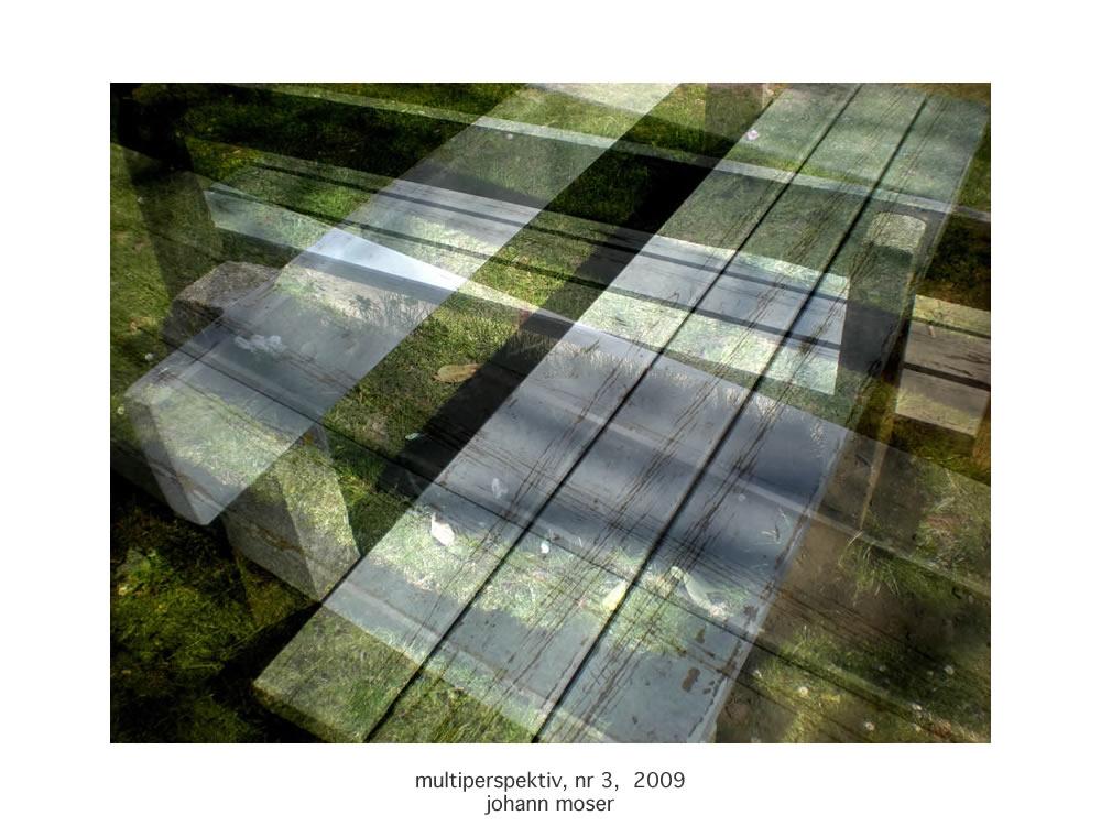 multiperspektiv3