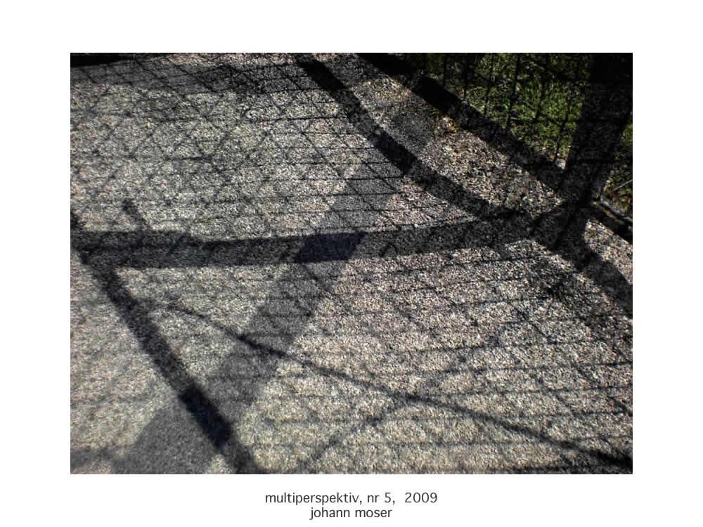 multiperspektiv5