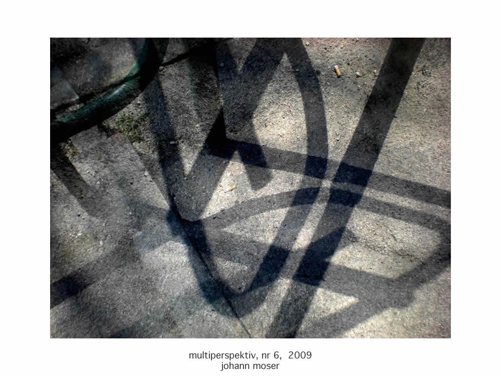 multiperspektiv6