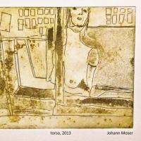 johann-moser-radierung-2013-7