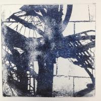 johann-moser-radierung-2014-10