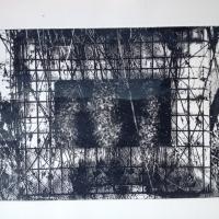 johann-moser-radierung-2014-11