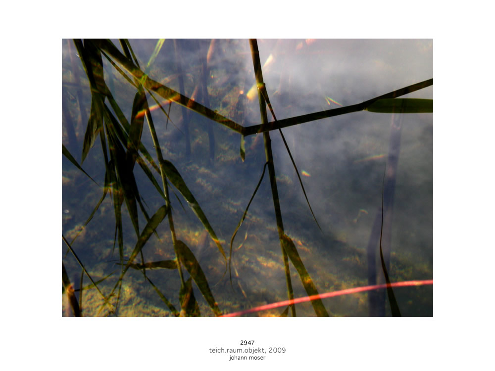 teich-raum-objekt-2947