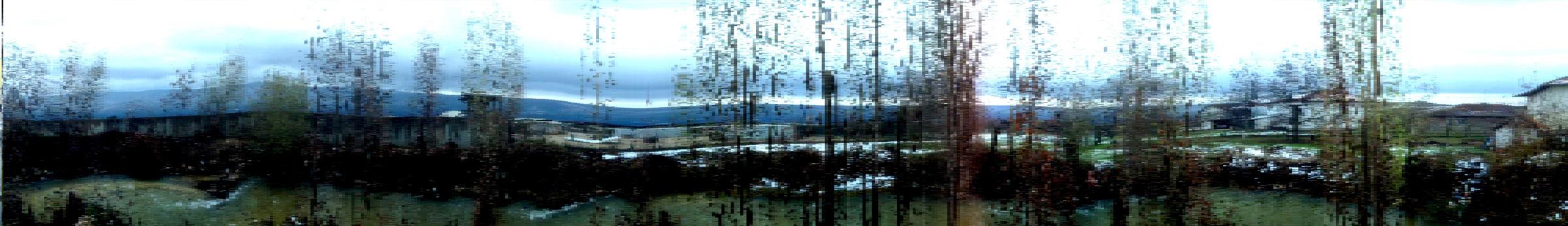johann moser - timebased landscape 18-1