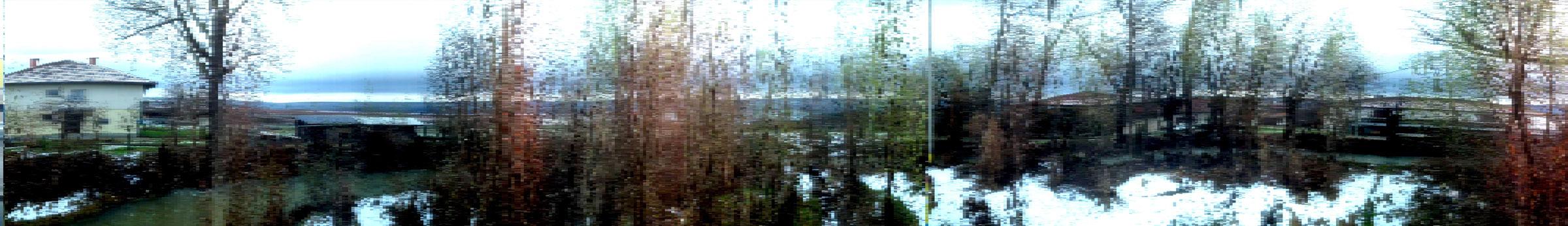 johann moser - timebased landscape 18-2