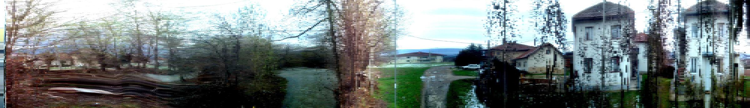 johann moser - timebased landscape 18-3