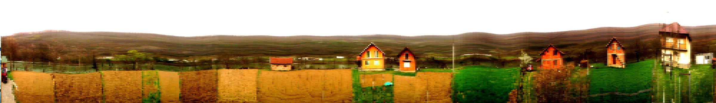 johann moser - timebased landscape 82-1