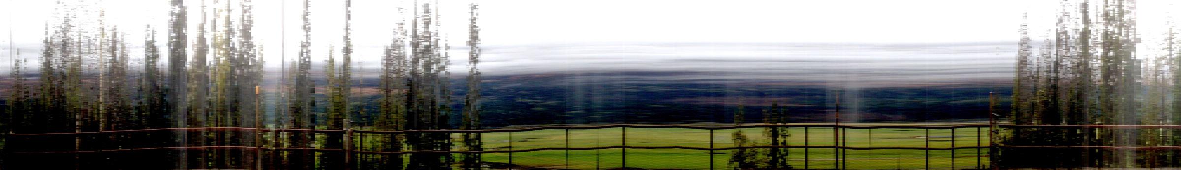 johann moser - timebased landscape 88-6