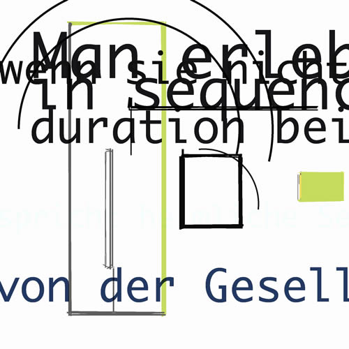 2008-0114-2224